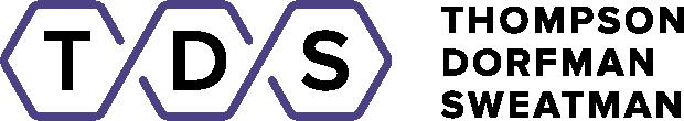 TDS_Purple_rgb_pos (2)