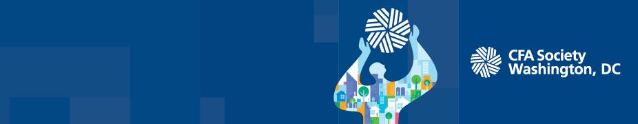 Virtual ESG Asset Owners Summit
