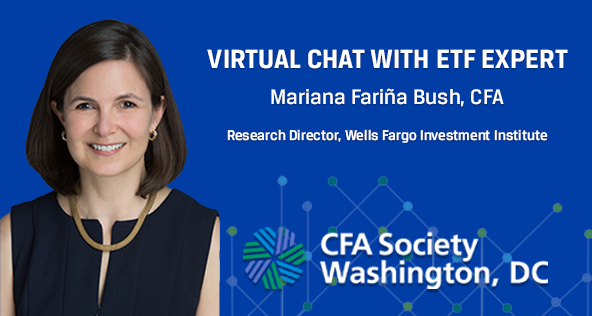 Virtual Chat with Mariana Farina Bush CFA (3)