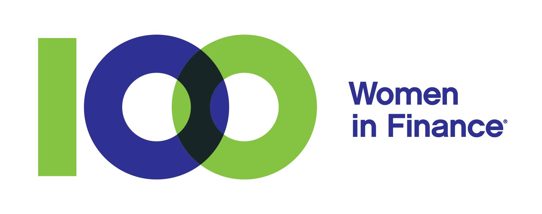 100WF_Horizontal_Logo_RGB