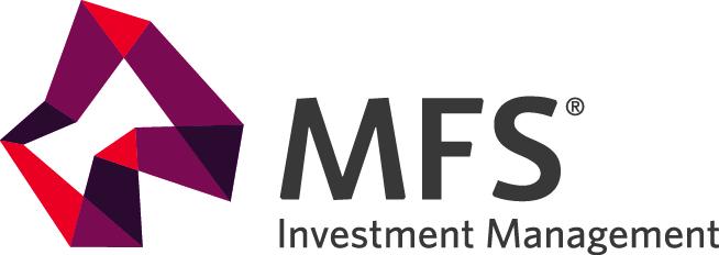 MFS_IM_4C