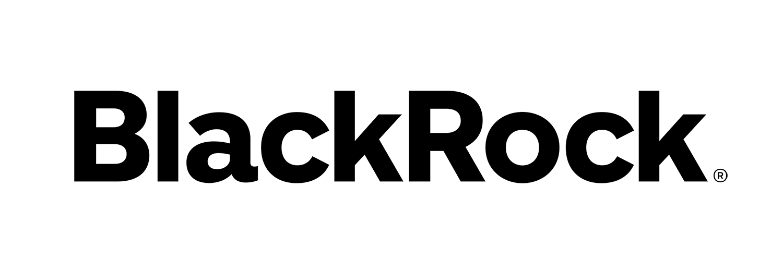 Blackrock_rgb_sponsor