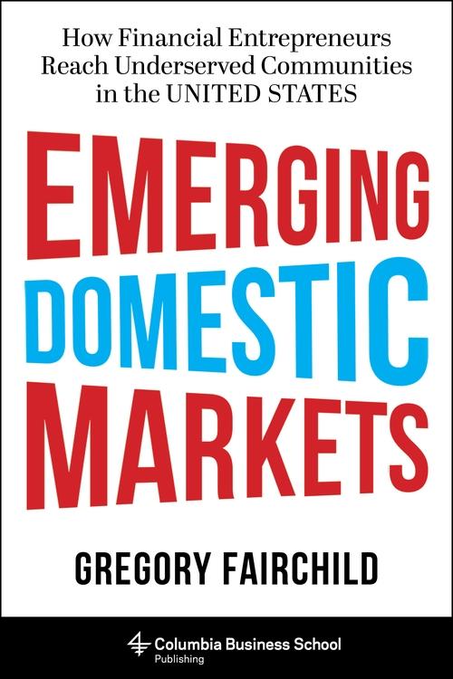 EmergingDomesticMarkets_cover_art