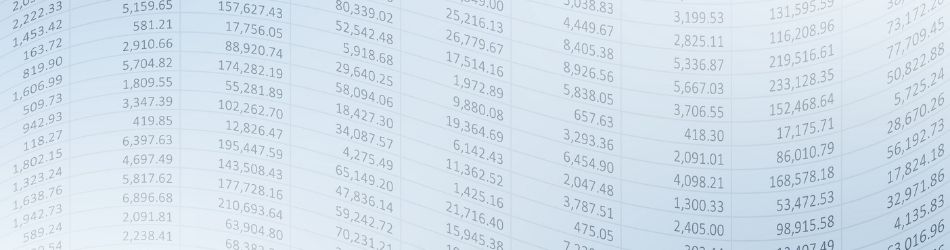 Excel 365: Advanced Data Analysis