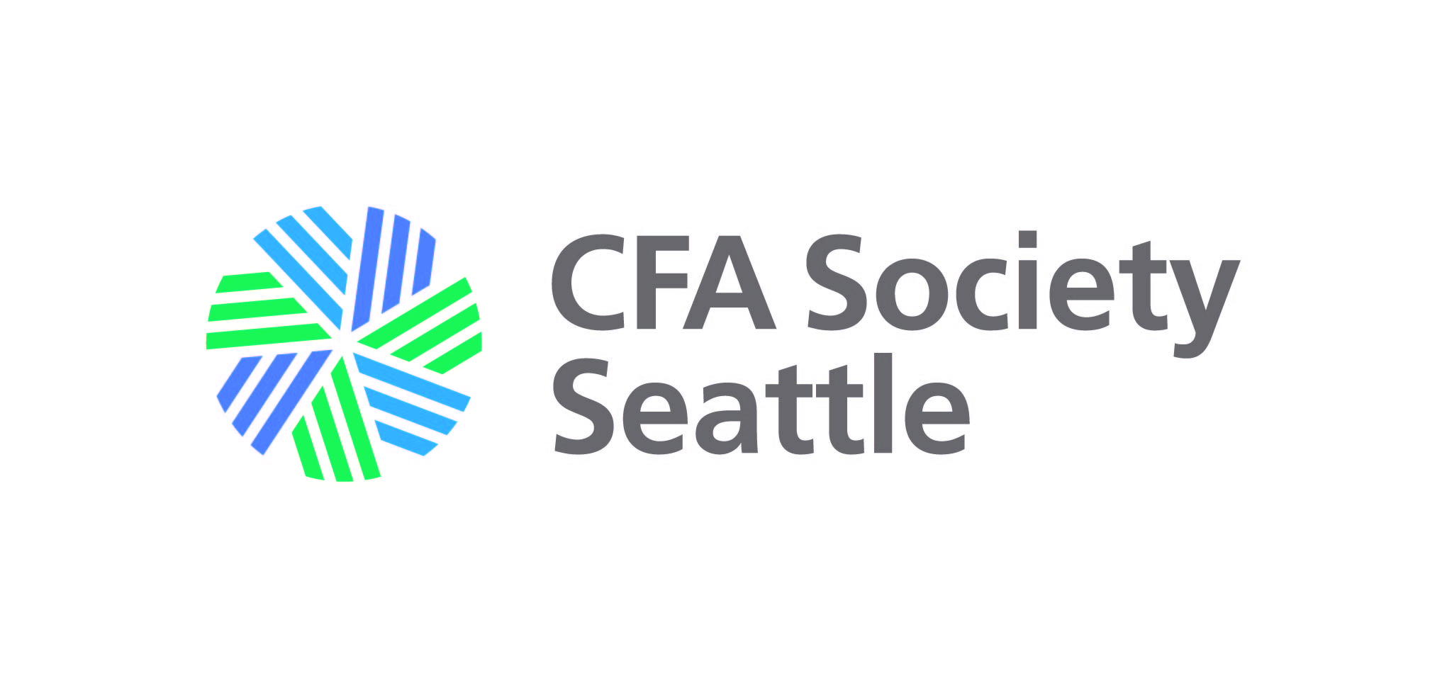 2-18-21 Exclusive CFA Society Seattle Member Event: The Washington update with Jeff Bush