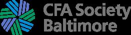 Baltimore Professional Membership 2020 - 2021