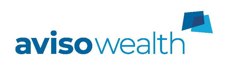 Aviso Wealth (Sponsor 2021)