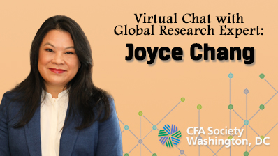 Joyce Chang_WIN