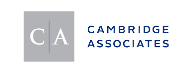 Cambridge_Associates_transparent (2)