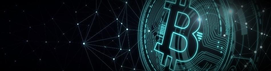 Crypto Series: Bitcoin. Are You Ready?