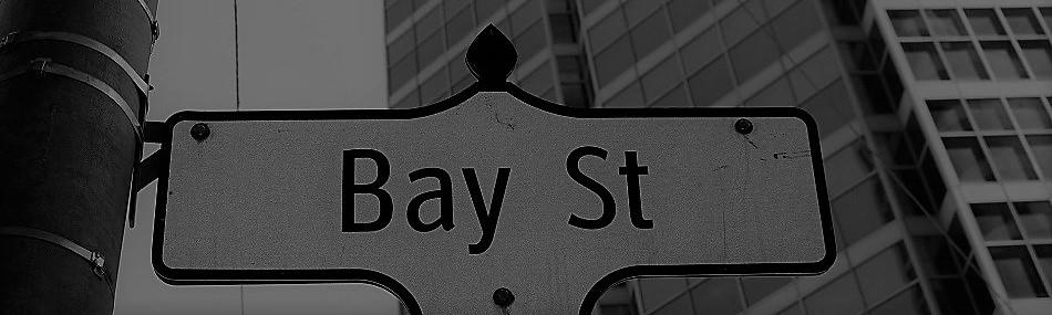 Beyond Bay Street into Fintech: Unlocking hidden opportunities