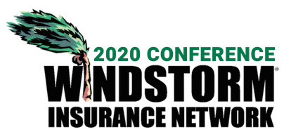 WIND 2020 Logo rev2