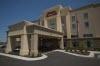 Hampton Inn & Suites Wichita-Northeast