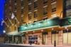 Hampton Inn & Suites Little Rock-Downtown