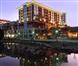Hampton Inn & Suites Greenville-Downtown-RiverPlace
