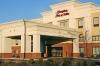 Hampton Inn & Suites Chicago/St. Charles