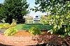 Hampton Inn Owensboro South