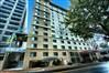 Hilton Garden Inn Washington DC/Bethesda