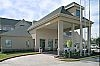 Homewood Suites By Hilton Houston IAH Airport Beltway 8