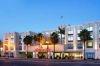 Hampton Inn San Diego-Downtown