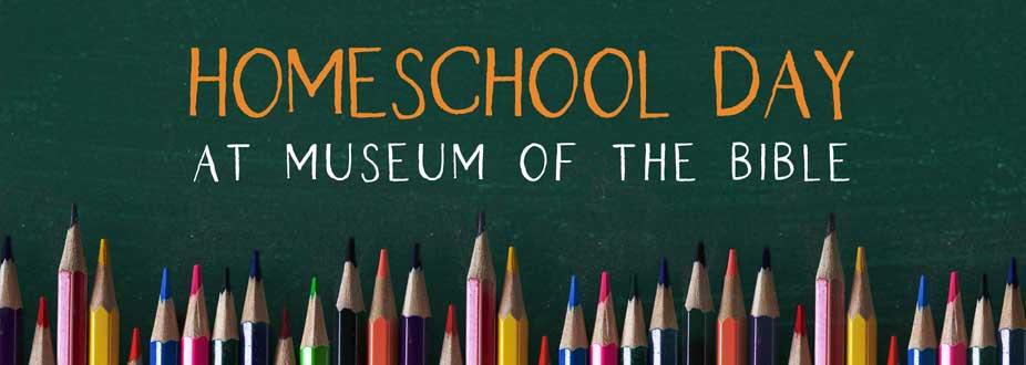 cvent_classic_homeschoolday