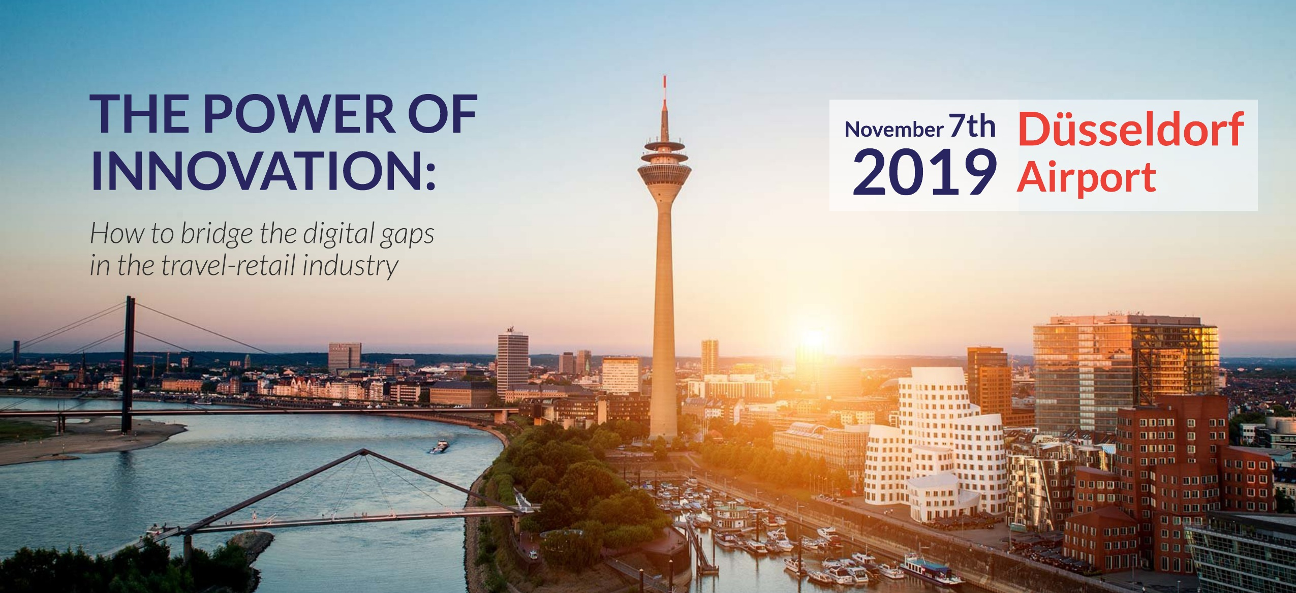 Global Shopping Forum 2019