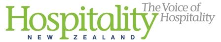 Hospitality NZ Logo_RGB_Strapline web
