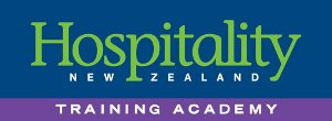 Hospitality Training Academy small image