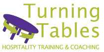 Turning_Tables_logo