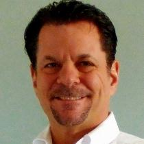 Jeff Muglia (344x350).jpg