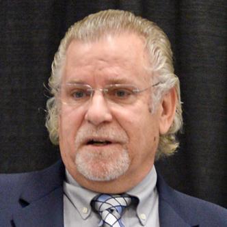 Bob Mellinger Photo.jpg