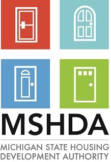 MSHDA_