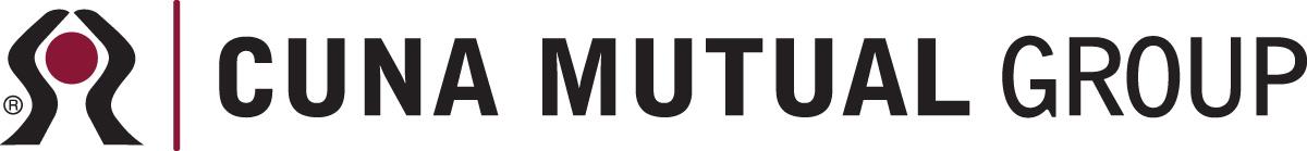 CUNAMutualGroup_logo_HZ_4COLOR
