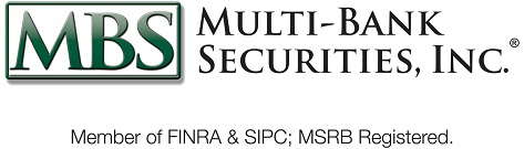 Multi Bank