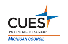 CUES_Michigan_Council