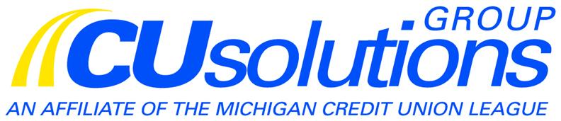 cu_solutions_group_Michigan