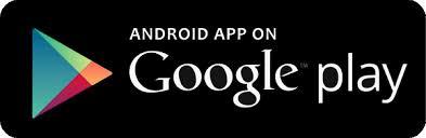 Google Play Rec