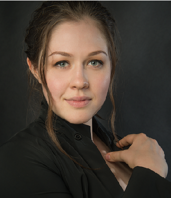 VeronikaScott_M