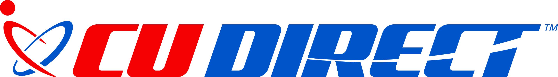 CU Direct Logo JPEG
