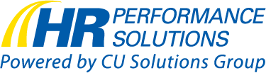 HR Performance Group Logo