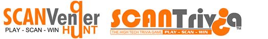 scanvengerhunt_scantrivia_logo8
