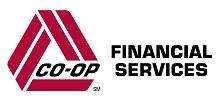 COOP Financial