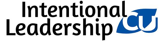ICUL logo