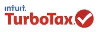 Turbo Tax