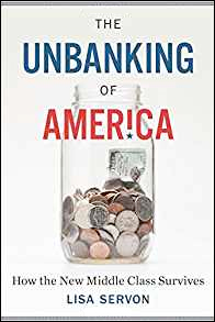 the-unbanking-of-america