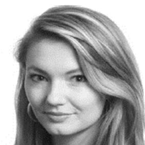 Daphne van der Wielen.png
