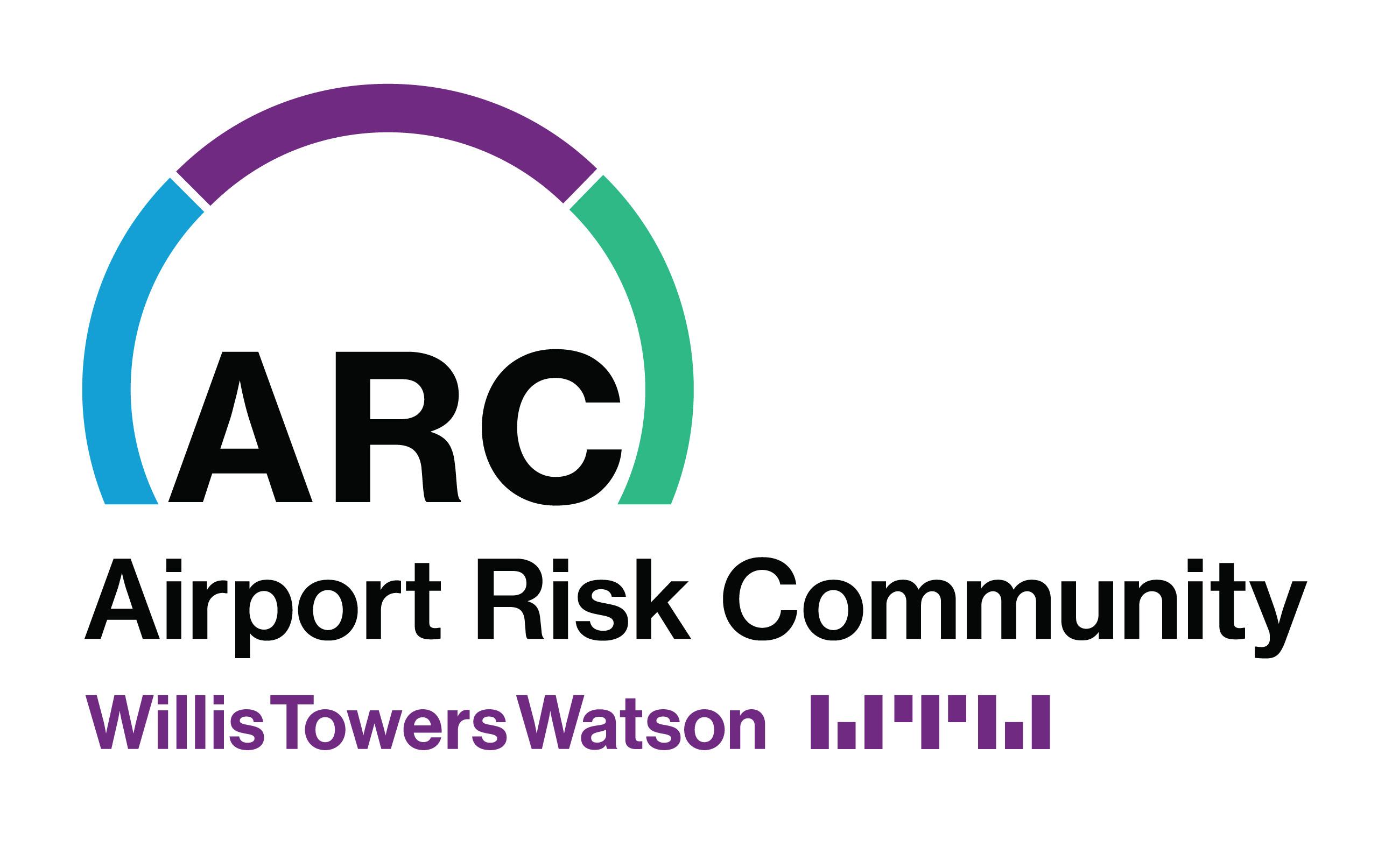 wtw_WTW-ARC_logo_hrz_rgb