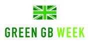 green-gb-week-logo-2-lines-week-180x86