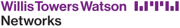 Willis Towers Watson Networks