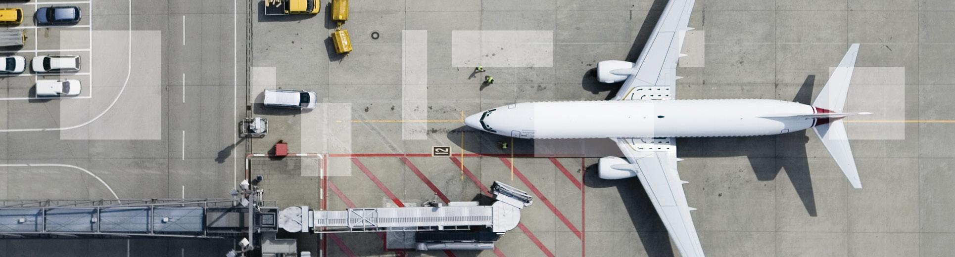 International Aviation Insurance Course 2019